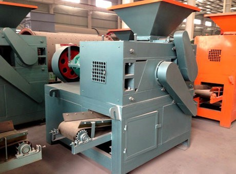 small briquette machine small briquette machine