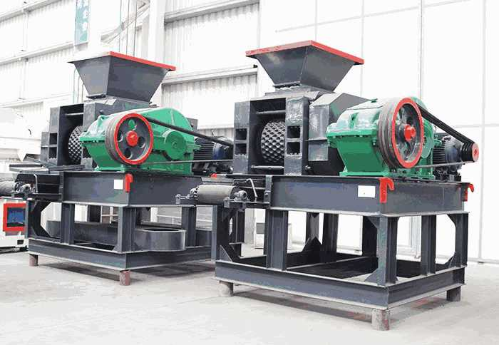 Briquette MachineSurabaya Tangible Benefits