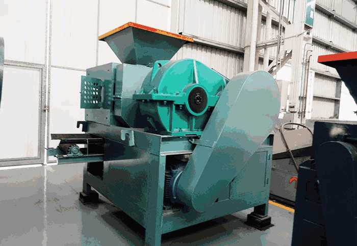 efficient environmental bluestone sand making machine in