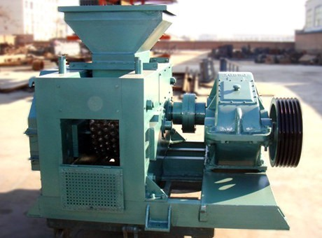 Lahore environmental briquette making machine sell it at a