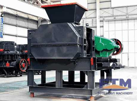 Briquette MachineOsaka Low Price Portable Mineral Powder