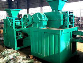 low price new coal dryer machine sell it at a bargain