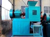 Durban high quality small cobblestone sand making machine