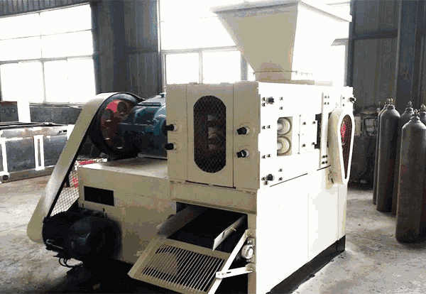 Mardel Plata New Gold Mine Briquetting Machine Sell