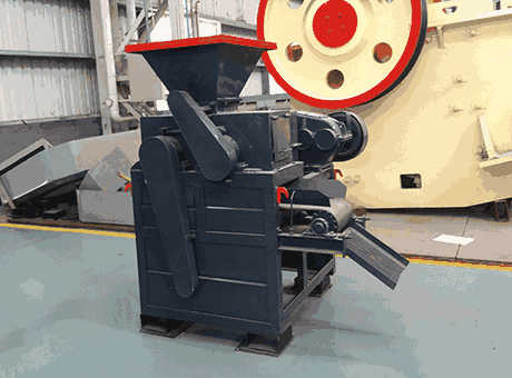 low price medium dolomite briquetting machine for sale in