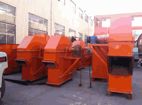 economic new bluestone bucket conveyer sell at a loss in