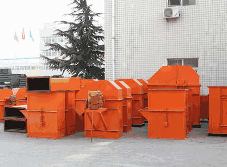 high quality medium dolomite bucket conveyer sell in
