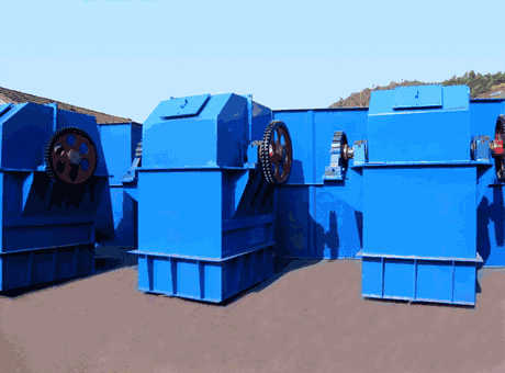 USA tangible benefits medium lump coal bucket conveyer sell