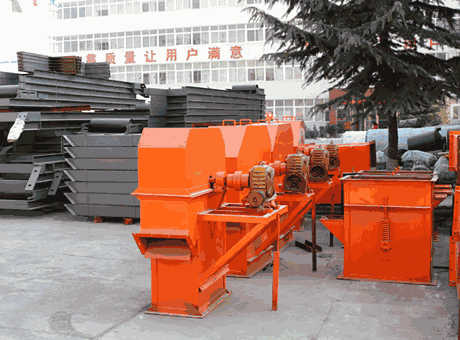 Nabeul efficient new potash feldspar bucket conveyer sell