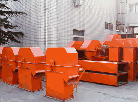 efficient large construction waste bucket conveyer sell it