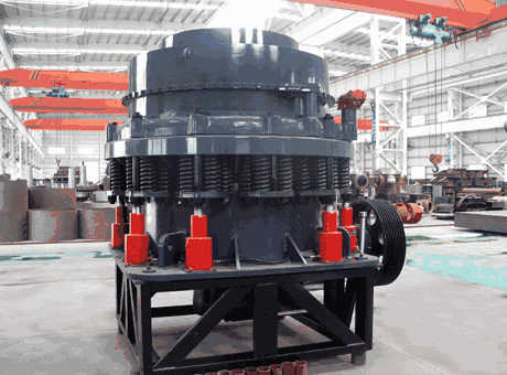 stone cone crusher in germany for sale