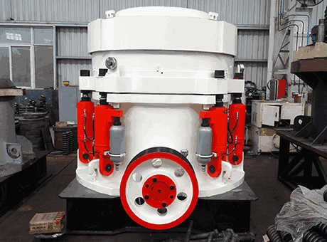 low price bauxite cone crusher for sale in Saudi Arabia
