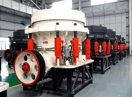 Second Hand Stone Crusher Machines In Germany