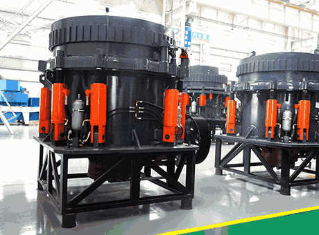 lpoh tangible benefits basalt symons cone crusher for sale