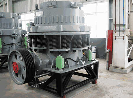 efficient medium aluminum hydroxide sand washer sell it at