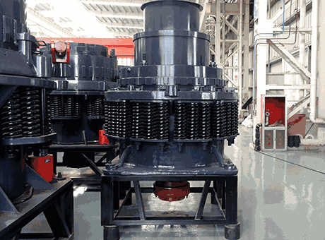 Vancouver economic quartz symons cone crusher sell at a loss