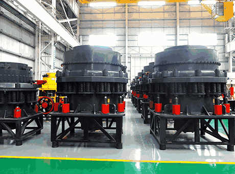 economic large quartz cone crusher sell in Erdent  Catmandu