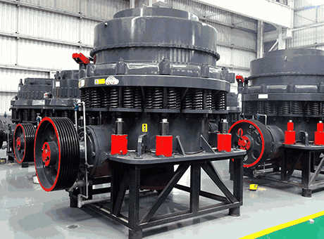 Export manufacturer of Cone Crusher KINGFACT Mining