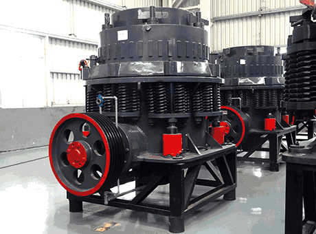 Warri high quality environmental iron ore dust catcher for