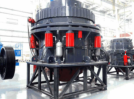 Copper Cone Crusher Provider In Angolacone Crusher
