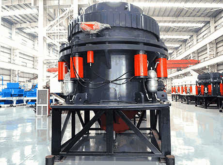 Darkhan tangible benefits new brick and tile cone crusher