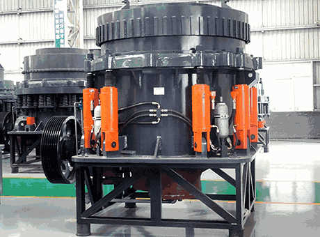 Iasi efficient large glass hydraulic cone crusher sell it