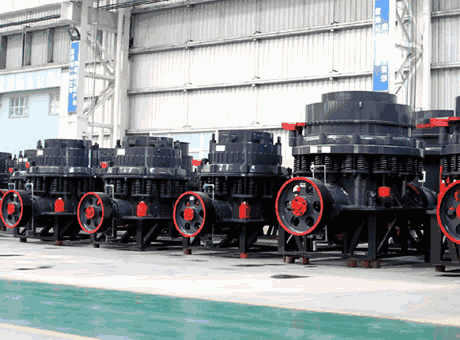 wed coal crusher provider in angola