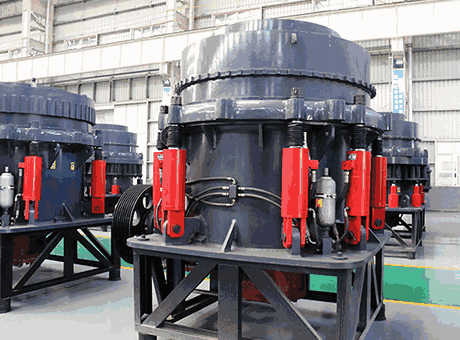 Seeking Agents Cone Crusher Parts Or Whole