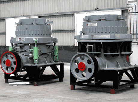 Used Cone Crushers Sale Used Cone Crushers Sale Suppliers