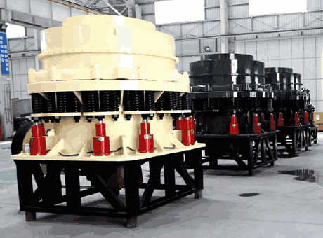 Aggregate Crusher Diagram  Crusher Mills Cone Crusher