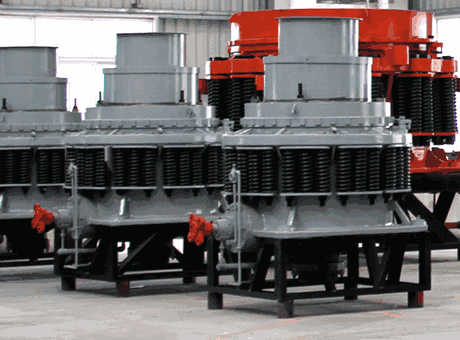 New Product Double Roll Crusher With Low Priceroller Crusher