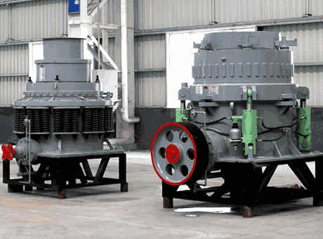 Butare environmental gypsum compound crusher sell it at a