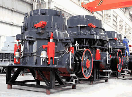 Jakarta high end large hydraulic cone crusher sell at a
