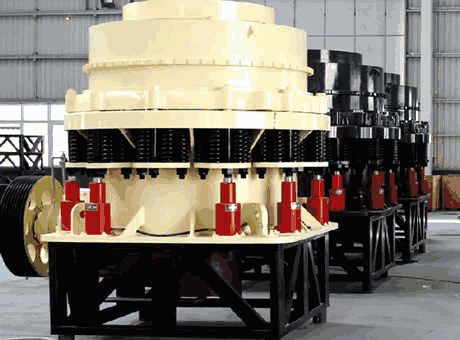 chalcopyrite cone crusher supplier in sri lanka