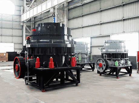 efficient large diabase combination crusher price in
