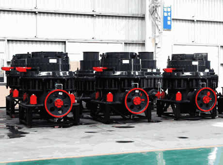 PE150×250 Stone Crushers In China  Crusher Mills Cone
