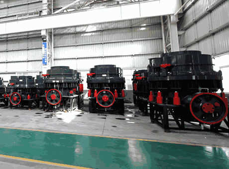 efficient large river pebble hydraulic cone crusher sell