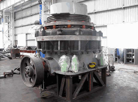 Cs Cone Crusher Parts Dimensions Quarry Machine And Crusher