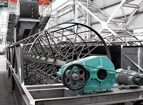 hydraulic gold ore crushers for sale  Popular Education