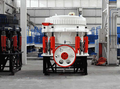 tangible benefits large bentonite cone crusher sell in