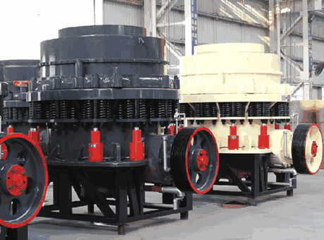 Cobblestone cone crusher price south africa  Manufacturer