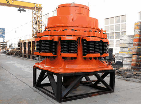 used stone crushers in pakistan  Kapsels en Trends