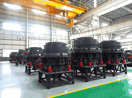 gypsum mine equipment suppliersused stone crusher for