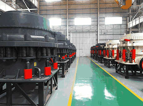large iron ore roll crusher in Azoppo  Sfinance