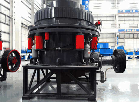 Vancouver economic quartz symons cone crusher sell at a