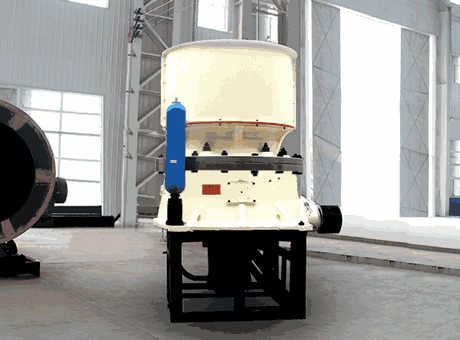 economic new potash feldspar cone crusher sell in Korce