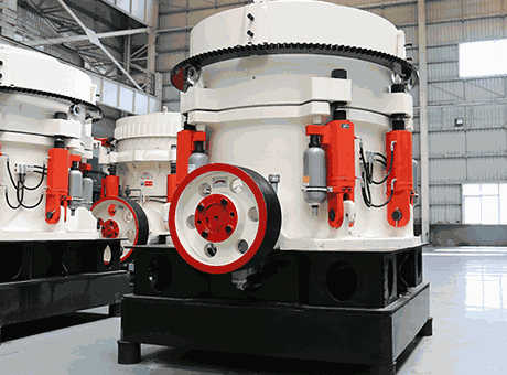 Azoppo low price environmental bentonite ball mill for sale