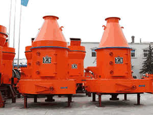 mining crusher plants in mumbai