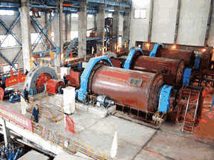 low price small bauxite ultrafine mill manufacturer in