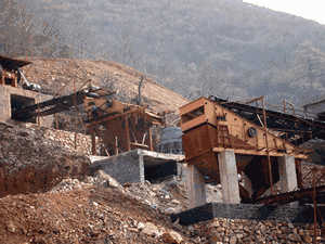 Tin ore beneficiation Manufacturers  Suppliers China tin